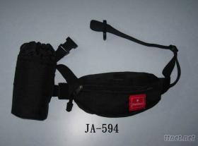腰包-JA-594