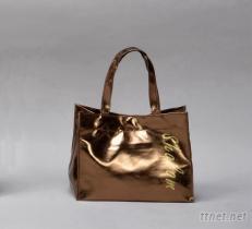 手提袋-JA-685