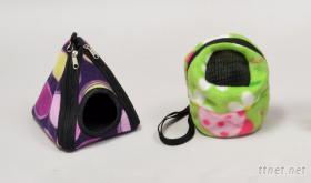 寵物袋-JA-663, JA-665