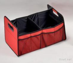 車用置物袋-JA-658