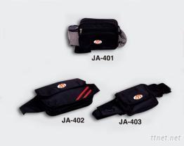腰包-JA-401, JA-402, JA-403