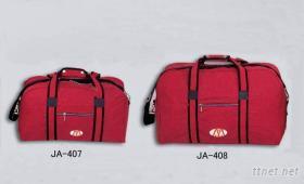 旅行袋-JA-407, JA-408