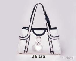 手提包-JA-413