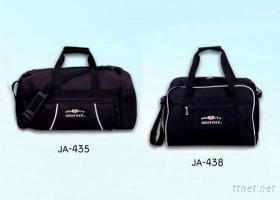 旅行袋-JA-435, JA-438