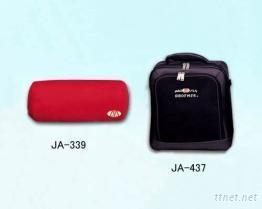 電腦袋-JA-339, JA-437