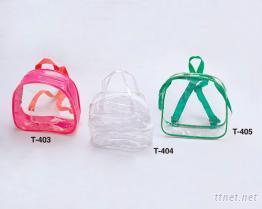 背袋 -T-403 , T-404 ,T-405
