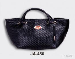 手提袋-JA-450