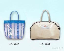 手提袋 -JA-322 , JA-323
