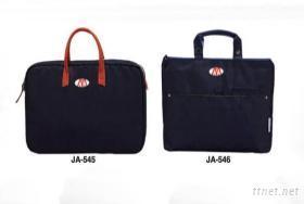 公事包-JA-545, JA-546