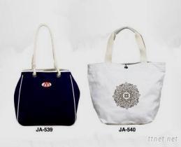 手提袋 -JA-539, JA-540