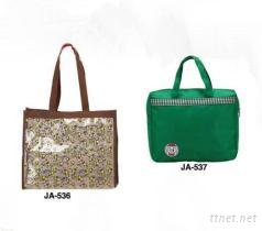 手提袋 -JA-536, JA-537