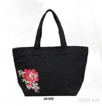 购物袋-JA-533