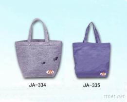 手提袋 -JA-334, JA-335