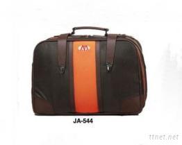 旅行箱-JA-544