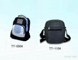背包-TT-0504, TT-1104