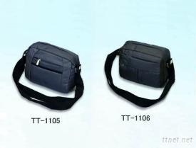 側背包-TT-1105, TT-1106