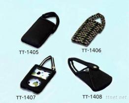 手機袋-TT-1405, TT-1406, TT-1407, TT-1408