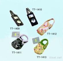 手機袋-TT-1409, TT-1410, TT-1411, TT-1412, TT-1413