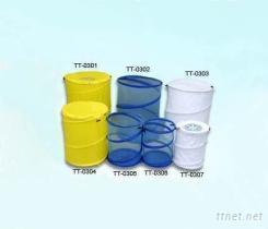 折疊置物袋-TT-0301~TT-0307