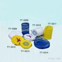 折疊置物袋-TT-0308 ~ TT-0314