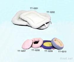 寵物床-TT-0201, -0202, -0207, -0208, -0209, -0210