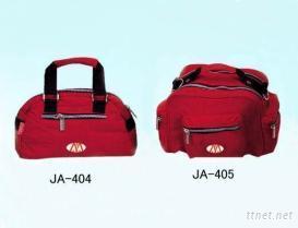 手提包-JA-404, JA-405