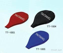 球拍袋子-TT-1003 , TT-1004 , TT-1005