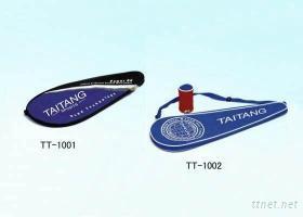 球拍袋 -TT-1001, TT-1002