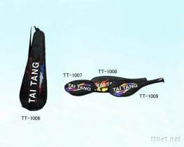 球拍袋子-TT-1006, TT-1007, TT-1008, TT-1009