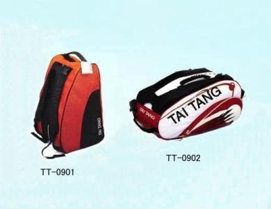 運動袋-TT-0901 , TT-0902