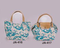 手提包-JA-416, JA-417
