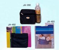 腰包-JA-350, JA-492, JA-493