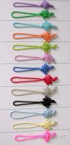 中国结吊饰绳