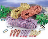 登山繩/攀岩繩/救難繩