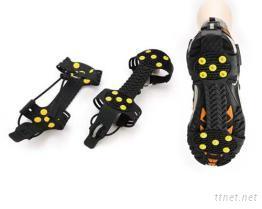 簡便型雪鞋
