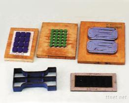 鐵模/木模/塑膠刀模