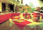 歐都納餐廳