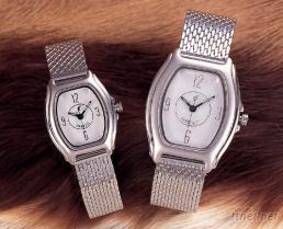 酒桶型系列-米蘭錶