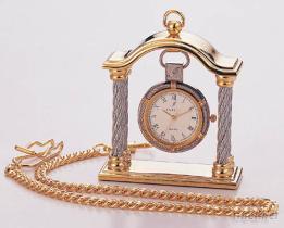 怀表-两用计时器