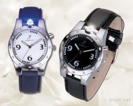 LED手表