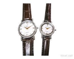 贝壳系列-钻錶