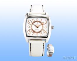 健康錶 ~ 鍺石能量腕錶