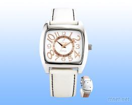 伊莎貝爾手錶