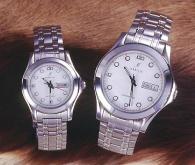 機械自動錶