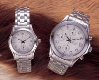 碼錶-對錶