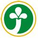 集泉塑膠工業股份有限公司