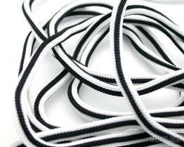 手提带提绳
