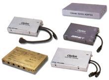 数字音效处理器附图型等化器