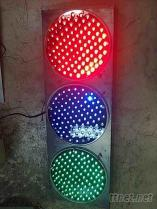 LED紅綠燈