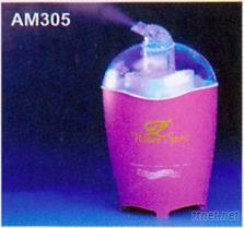香精油霧化器